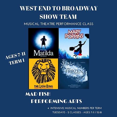 WestEnd to Broadway 1.jpg