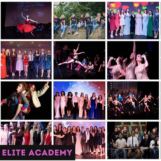 academy dance sing act triple-threat class study theatre stage-school sussex bexhill
