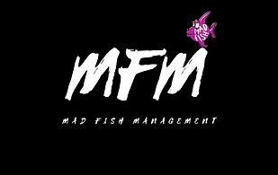 MFM Logo.jpg