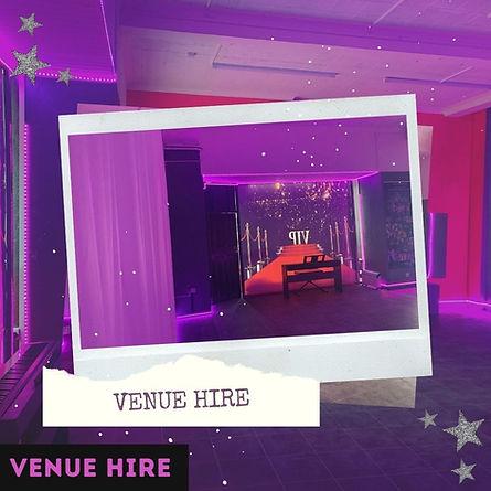 venue-hire venue hire bexhill sussex venues party parties yoga pilates singing children hall hire hall-hire