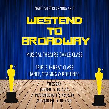 Copy of Copy of Copy of Copy of Westend to Broadway-2.jpg