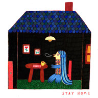 Stay home (2020)