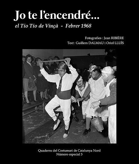 13-Jo-te-lencadre-el-tio-tio-de-vinca-©J