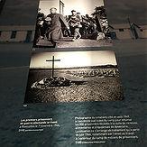 Le camp de Rivesaltes de 1941 à 1944