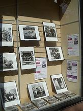Aveyron, le temps de la terre – 1950-1960