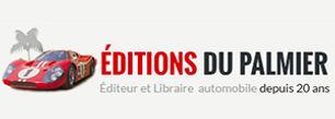 logo-editions-palmier.jpg