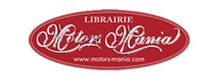 logo-librairie-motors-mania.jpg