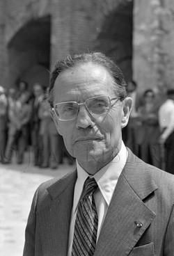 Pierre RACINE