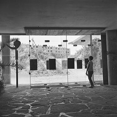 MARSEILLE_-_Le_Corbusier_-_La_Cité_Rad