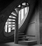 Architecture et Design du XXe siècle - © Jean Ribière