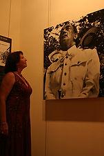 Dali et les plus grands photographes de son siècle