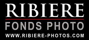 logo-Jean-Ribiere.jpg