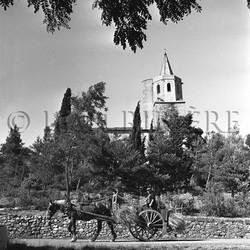 Notre-Dame-de-Laval