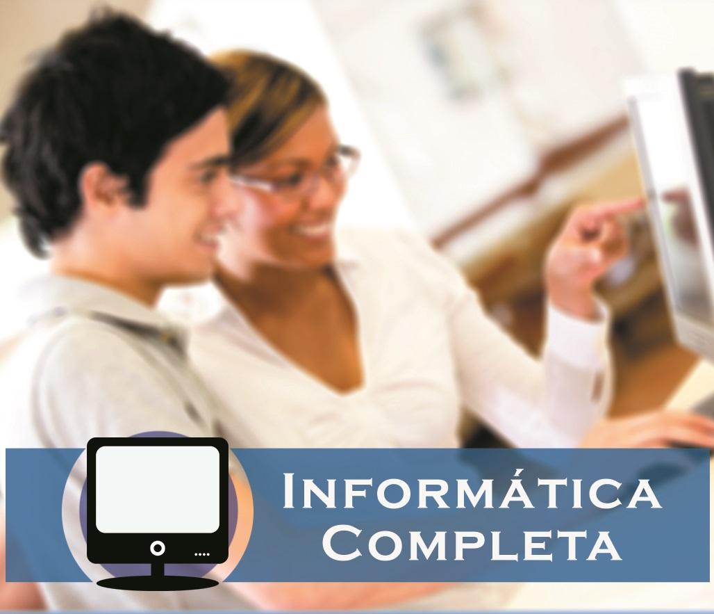 pronto_InformáticaA
