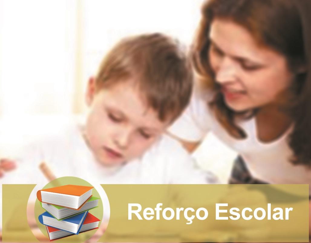 pronto_REFORÇOA