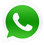 WHATSAPP.png.png
