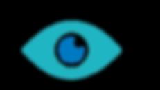 oftalmologia-2-33vwosjwg55gibz5t0wmww.pn