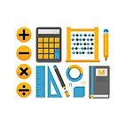 icones-de-matematica_3528-571.jpg