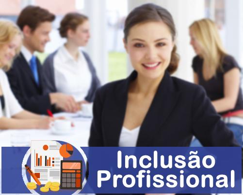 inclusão_profissional