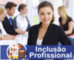 inclusão_profissional.png