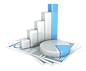 icone-assessoria-contabil.png