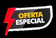 slide-3-oferta-especial.png