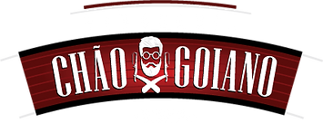 Logo-Chão-Goiano-1-1.png