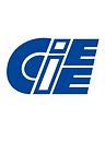 centro-de-integracao-empresa-escola-ciee
