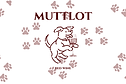 Muttlot (USE).png