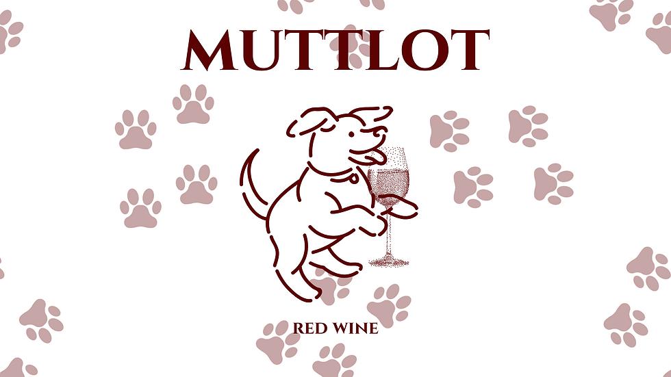 Muttlow - 5oz