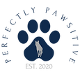 Extra Large Logo.png