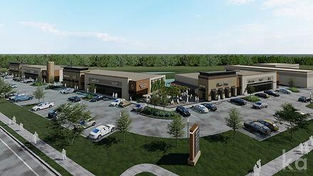 Shops at Hilltop.jpg