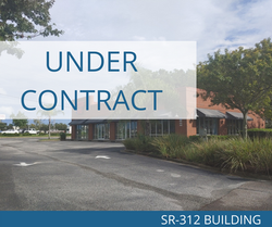 sr 312 building under contract