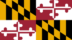 Maryland is stealing money from Marylanders since 2005