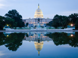 DC Phase 2 adjustments which impact gatherings, exercise classes and live entertainment.