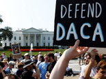 Biden election gives new hope to DACA recipients