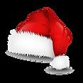 65176-bonnet-euclidean-vector-hat-christ