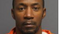 Wesley Phillip Wilson Charged with Bethesda Bank Robbery