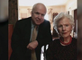 Roberta McCain, the mother of late Sen. John McCain, has died at age 108