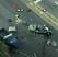 crash in Mattawoman Beantown Road at Pinefield Road in Waldorf, MD