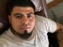 Montgomery County police is searching for Emilio Guzman-Contreras for killing his girlfriend