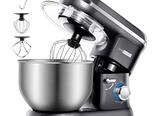 Amazon Top five Deals on Kitchen under $100