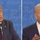 """Donald J. Trump: """"Wait a minute, Joe. Let me shut you down for a second."""""""