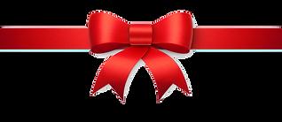 26249-5-christmas-bow-image.png