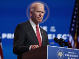 WATCH NOW   Biden announces key foreign policy, national security picks