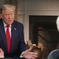 """Trump Administration Releases """"60 Minutes"""" Footage"""