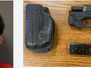 Men Arrested for Possession of Loaded Handgun in Vehicle in Montgomery County, MD