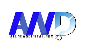 AND LOGO.png