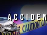 Crash in Hyattsville last Sunday is now fatal