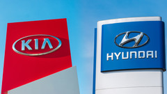 Kia, Hyundai recall vehicles for leaks that can cause fires